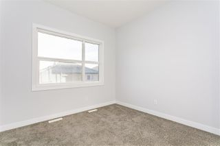 Photo 15: 12 14715 125 Street in Edmonton: Zone 27 Townhouse for sale : MLS®# E4224925