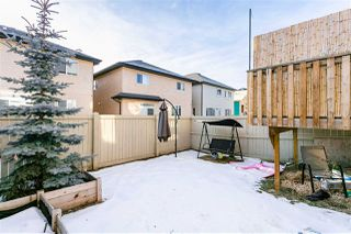 Photo 20: 12 14715 125 Street in Edmonton: Zone 27 Townhouse for sale : MLS®# E4224925