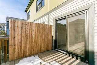 Photo 19: 12 14715 125 Street in Edmonton: Zone 27 Townhouse for sale : MLS®# E4224925