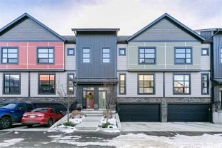 Photo 2: 12 14715 125 Street in Edmonton: Zone 27 Townhouse for sale : MLS®# E4224925