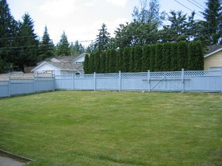 Photo 10: 5927 135A ST: House for sale (Panorama Ridge)  : MLS®# 2417182
