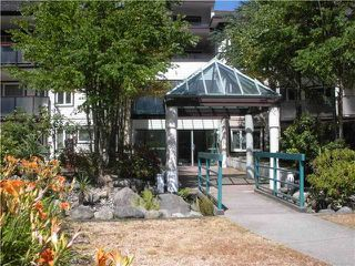 "Main Photo: # 202 7139 18TH AV in Burnaby: Edmonds BE Condo for sale in ""CRYSTAL GATE"" (Burnaby East)  : MLS®# V861933"