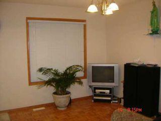 Photo 2:  in CALGARY: Erinwoods Residential Detached Single Family for sale (Calgary)  : MLS®# C3204299