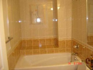 Photo 4:  in CALGARY: Erinwoods Residential Detached Single Family for sale (Calgary)  : MLS®# C3204299