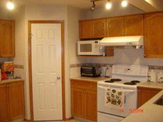 Photo 7:  in CALGARY: Erinwoods Residential Detached Single Family for sale (Calgary)  : MLS®# C3204299