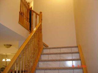 Photo 6:  in CALGARY: Erinwoods Residential Detached Single Family for sale (Calgary)  : MLS®# C3204299