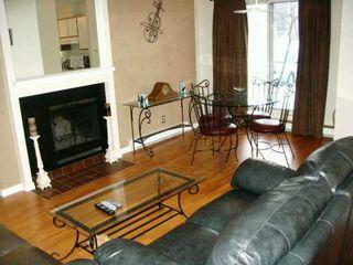 Photo 2: 10 618 KENASTON Boulevard in WINNIPEG: River Heights / Tuxedo / Linden Woods Condominium for sale (South Winnipeg)  : MLS®# 2703528