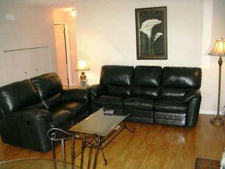 Photo 3: 10 618 KENASTON Boulevard in WINNIPEG: River Heights / Tuxedo / Linden Woods Condominium for sale (South Winnipeg)  : MLS®# 2703528