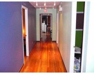 "Photo 8: 52 POWELL Street in Vancouver: Downtown VE Home for sale in ""S"" (Vancouver East)  : MLS®# V680883"