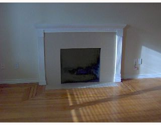 "Photo 4: 4667 NAPIER Street in Burnaby: Brentwood Park House for sale in ""BRENTWOOD PARK"" (Burnaby North)  : MLS®# V682576"