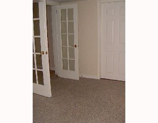 "Photo 8: 4667 NAPIER Street in Burnaby: Brentwood Park House for sale in ""BRENTWOOD PARK"" (Burnaby North)  : MLS®# V682576"