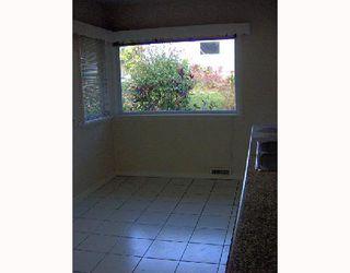 "Photo 6: 4667 NAPIER Street in Burnaby: Brentwood Park House for sale in ""BRENTWOOD PARK"" (Burnaby North)  : MLS®# V682576"