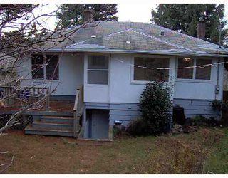 "Photo 9: 4667 NAPIER Street in Burnaby: Brentwood Park House for sale in ""BRENTWOOD PARK"" (Burnaby North)  : MLS®# V682576"
