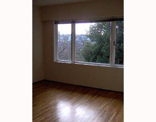 "Photo 2: 4667 NAPIER Street in Burnaby: Brentwood Park House for sale in ""BRENTWOOD PARK"" (Burnaby North)  : MLS®# V682576"