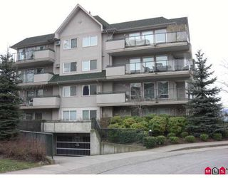 "Photo 10: 204 33738 KING Road in Abbotsford: Poplar Condo for sale in ""COLLEGE PARK"" : MLS®# F2800997"