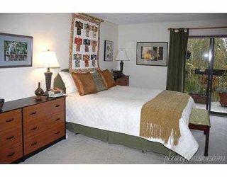 """Photo 2: 7831 NO 1 Road in Richmond: Quilchena RI Condo for sale in """"BEACON COVE"""" : MLS®# V631670"""