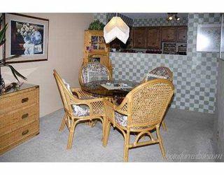 """Photo 9: 7831 NO 1 Road in Richmond: Quilchena RI Condo for sale in """"BEACON COVE"""" : MLS®# V631670"""