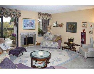 """Photo 7: 7831 NO 1 Road in Richmond: Quilchena RI Condo for sale in """"BEACON COVE"""" : MLS®# V631670"""