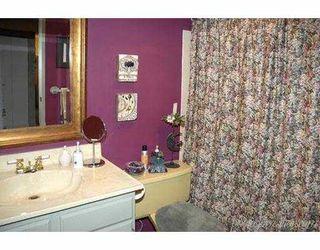 """Photo 5: 7831 NO 1 Road in Richmond: Quilchena RI Condo for sale in """"BEACON COVE"""" : MLS®# V631670"""