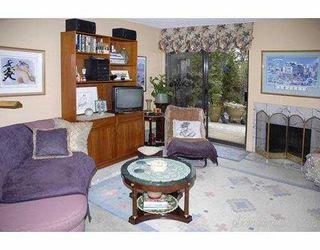"""Photo 8: 7831 NO 1 Road in Richmond: Quilchena RI Condo for sale in """"BEACON COVE"""" : MLS®# V631670"""