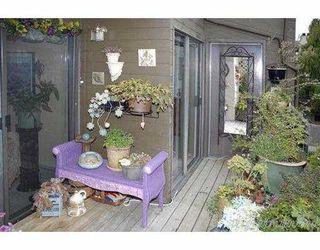 """Photo 6: 7831 NO 1 Road in Richmond: Quilchena RI Condo for sale in """"BEACON COVE"""" : MLS®# V631670"""