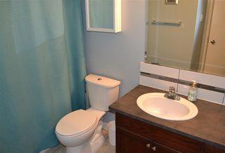 Photo 13: 105 10615 110 Street in Edmonton: Zone 08 Condo for sale : MLS®# E4168931