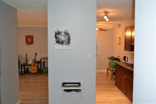 Photo 14: 105 10615 110 Street in Edmonton: Zone 08 Condo for sale : MLS®# E4168931
