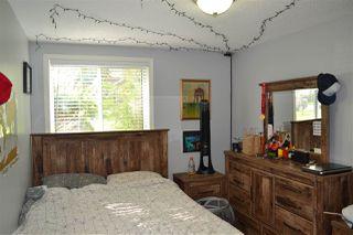 Photo 9: 105 10615 110 Street in Edmonton: Zone 08 Condo for sale : MLS®# E4168931