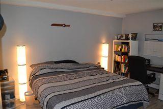 Photo 10: 105 10615 110 Street in Edmonton: Zone 08 Condo for sale : MLS®# E4168931