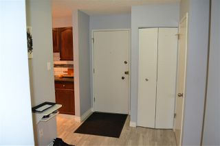 Photo 15: 105 10615 110 Street in Edmonton: Zone 08 Condo for sale : MLS®# E4168931