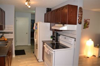 Photo 8: 105 10615 110 Street in Edmonton: Zone 08 Condo for sale : MLS®# E4168931