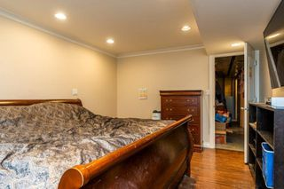 Photo 11: 31613 MARSHALL Road in Abbotsford: Poplar House for sale : MLS®# R2396910
