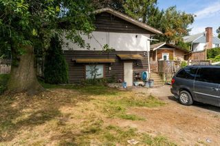 Photo 19: 31613 MARSHALL Road in Abbotsford: Poplar House for sale : MLS®# R2396910