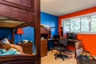 Photo 16: 31613 MARSHALL Road in Abbotsford: Poplar House for sale : MLS®# R2396910