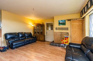 Photo 5: 31613 MARSHALL Road in Abbotsford: Poplar House for sale : MLS®# R2396910