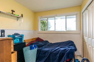 Photo 14: 31613 MARSHALL Road in Abbotsford: Poplar House for sale : MLS®# R2396910
