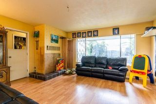 Photo 6: 31613 MARSHALL Road in Abbotsford: Poplar House for sale : MLS®# R2396910