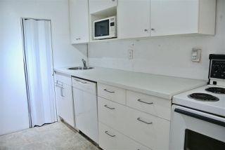 Photo 20: 11022 153 Street in Edmonton: Zone 21 House for sale : MLS®# E4175191