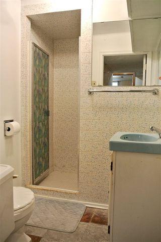 Photo 25: 11022 153 Street in Edmonton: Zone 21 House for sale : MLS®# E4175191