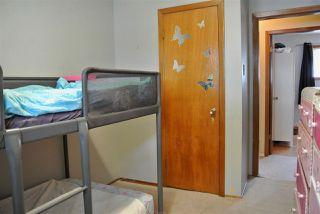 Photo 16: 11022 153 Street in Edmonton: Zone 21 House for sale : MLS®# E4175191