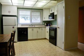 Photo 8: 11022 153 Street in Edmonton: Zone 21 House for sale : MLS®# E4175191