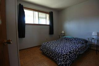 Photo 10: 11022 153 Street in Edmonton: Zone 21 House for sale : MLS®# E4175191