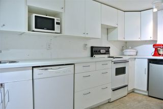 Photo 22: 11022 153 Street in Edmonton: Zone 21 House for sale : MLS®# E4175191