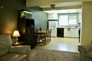 Photo 5: 11022 153 Street in Edmonton: Zone 21 House for sale : MLS®# E4175191