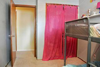 Photo 14: 11022 153 Street in Edmonton: Zone 21 House for sale : MLS®# E4175191