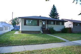 Photo 32: 11022 153 Street in Edmonton: Zone 21 House for sale : MLS®# E4175191