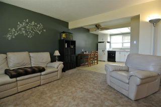Photo 4: 11022 153 Street in Edmonton: Zone 21 House for sale : MLS®# E4175191