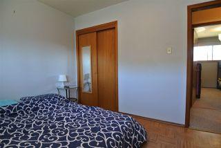 Photo 12: 11022 153 Street in Edmonton: Zone 21 House for sale : MLS®# E4175191