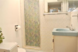 Photo 24: 11022 153 Street in Edmonton: Zone 21 House for sale : MLS®# E4175191