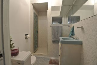 Photo 33: 11022 153 Street in Edmonton: Zone 21 House for sale : MLS®# E4175191